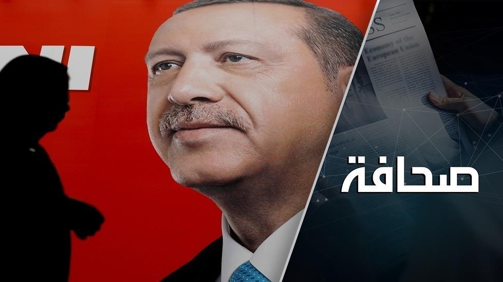 أردوغان مضطر للمقامرة بكل ما يملك: خطة ما بعد الانقلاب الخمسية