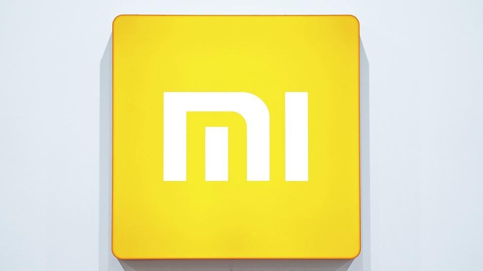 Xiaomi تتفوق على آبل وتحصل على المرتبة الثانية في سوق الهواتف