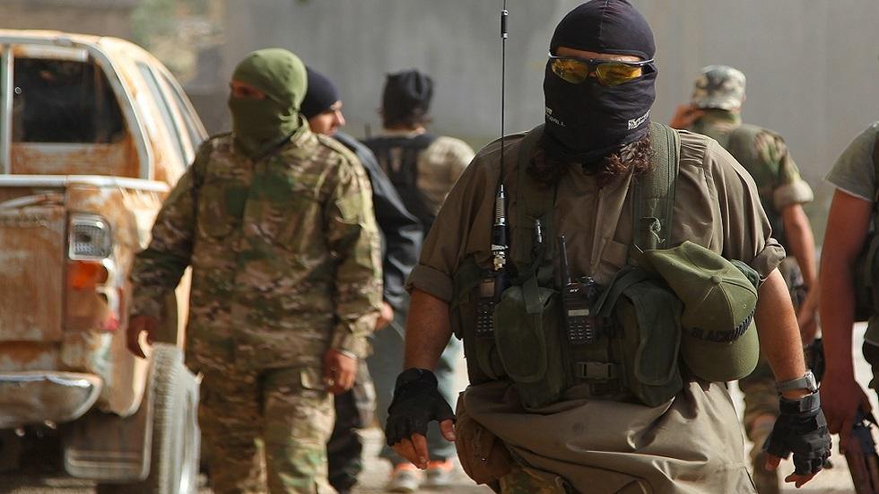 محكمة هولندية تقضي بسجن سوري 20 عاما بتهمة ارتكاب جرائم حرب