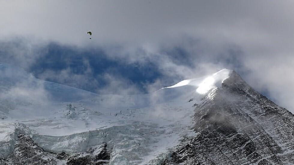 منظمة تسلق الجبال في إسكتلندا: خرائط
