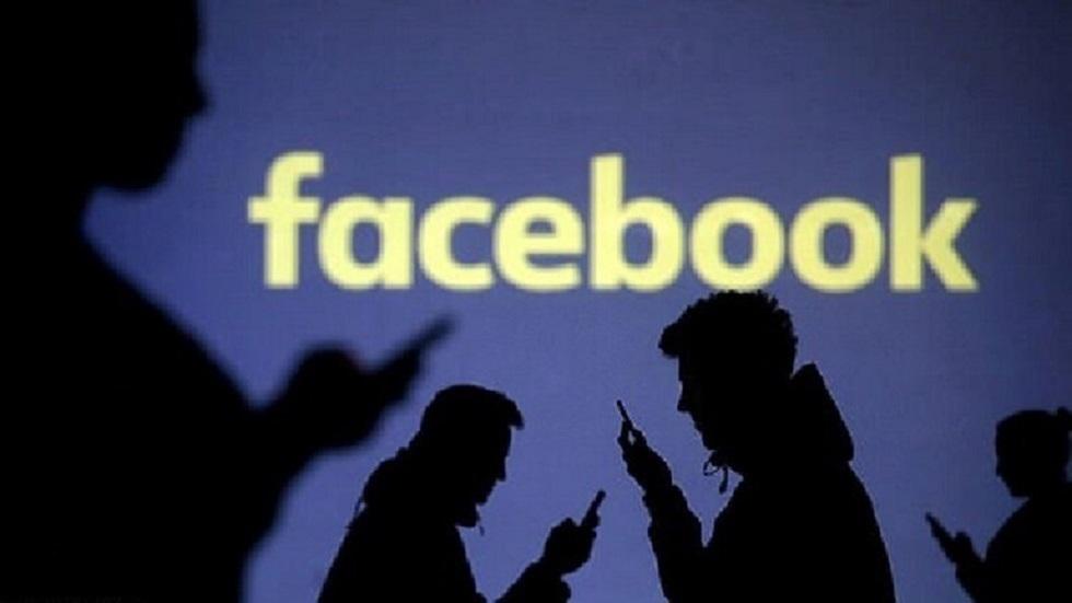 بايدن: مواقع التواصل الاجتماعي التي تنشر معلومات مضللة عن كوفيد