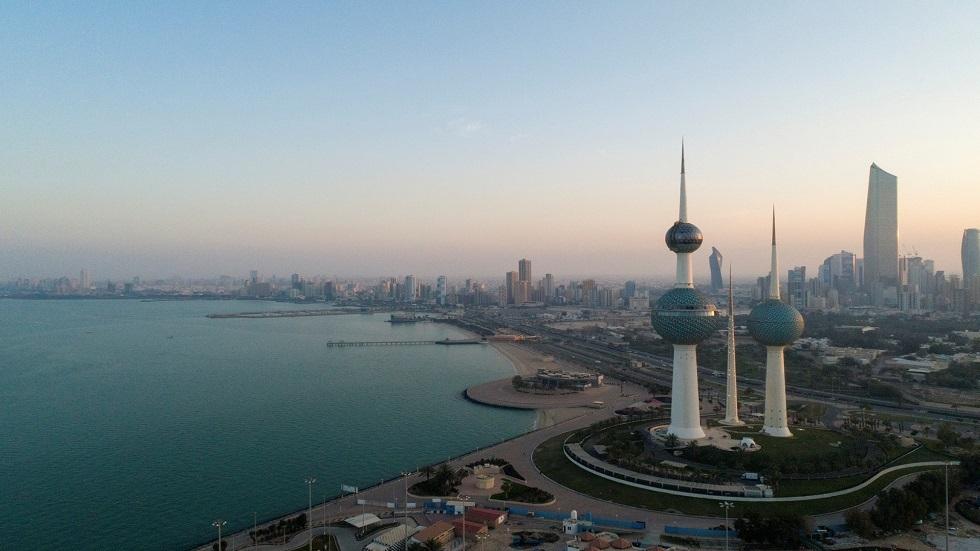 الكويت تنفي صحة ما تناقلته مواقع التواصل الاجتماعي حول