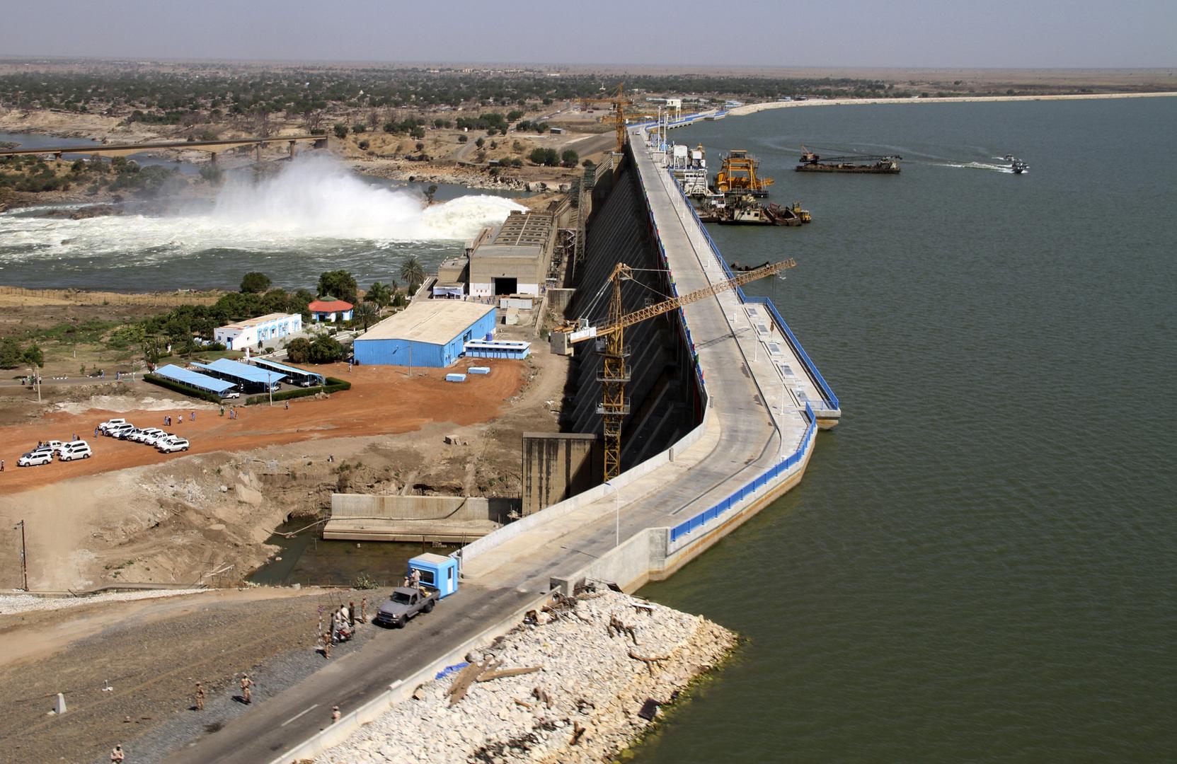 السودان.. تطورات