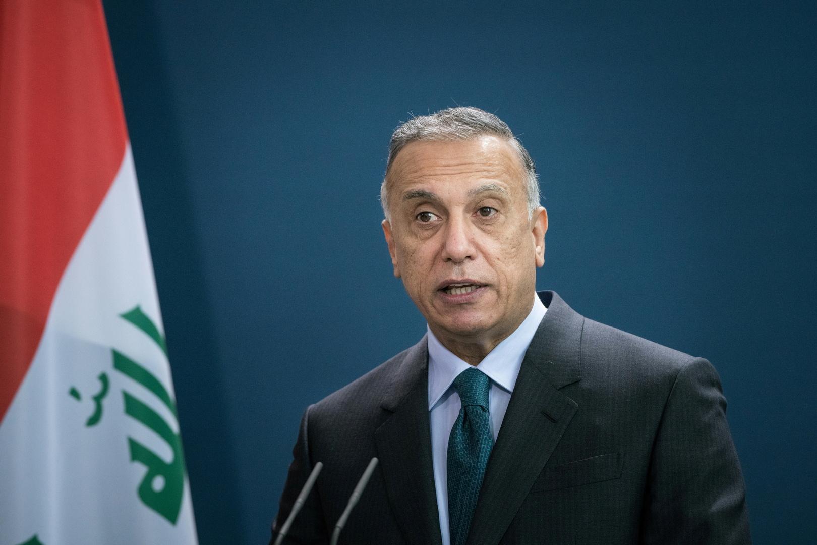 وزير الخارجية العراقي: جولة الحوار الرابعة بين بغداد وواشنطن ستكون الأخيرة