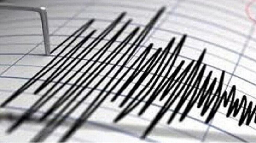 مركز أمريكي يستبعد حدوث تسونامي بعد هزة بنما الأرضية