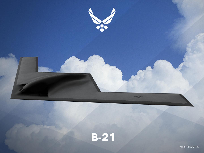 أمريكا تعمل على إنتاج صاروخ نووي جديد بقيمة 29 مليار دولار