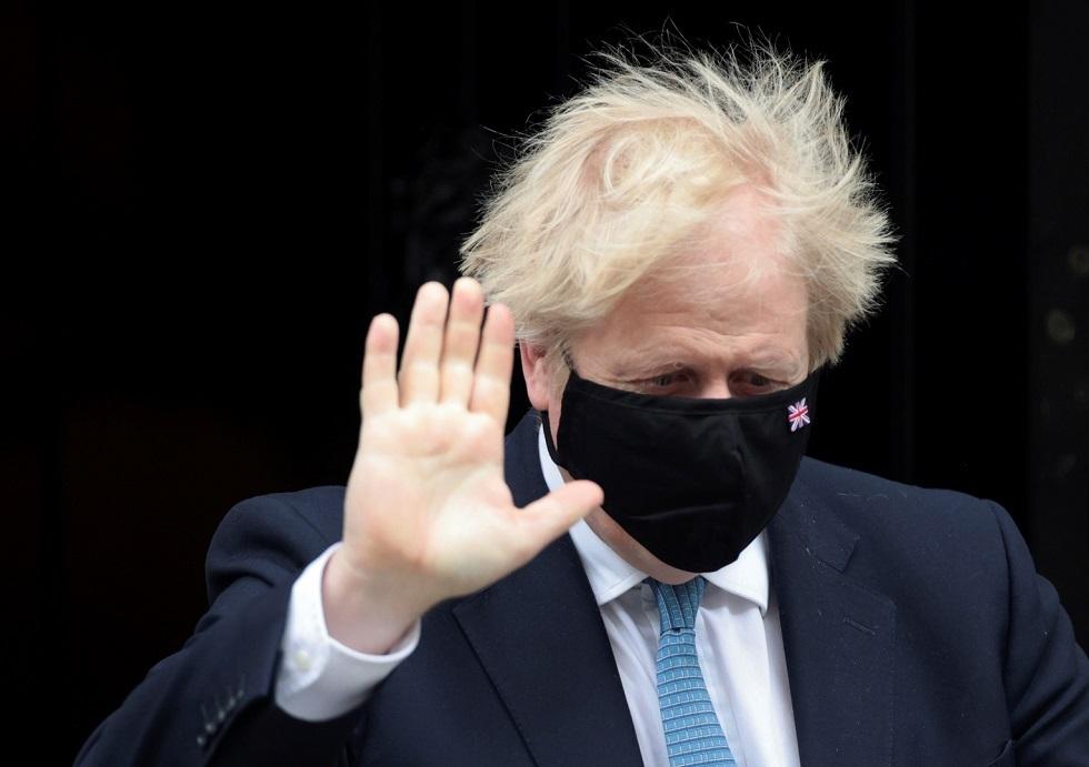 للمرة الرابعة منذ ديسمبر.. رئيس حزب العمال البريطاني يدخل الحجر الصحي