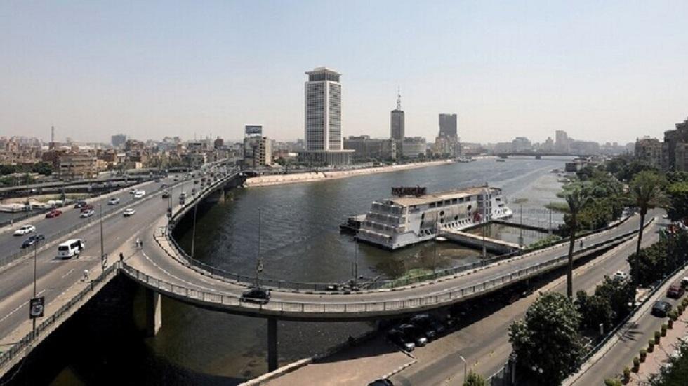 سفارة إسرائيل لدى مصر: ضلوع تل أبيب في موضوع سد النهضة عار عن الصحة