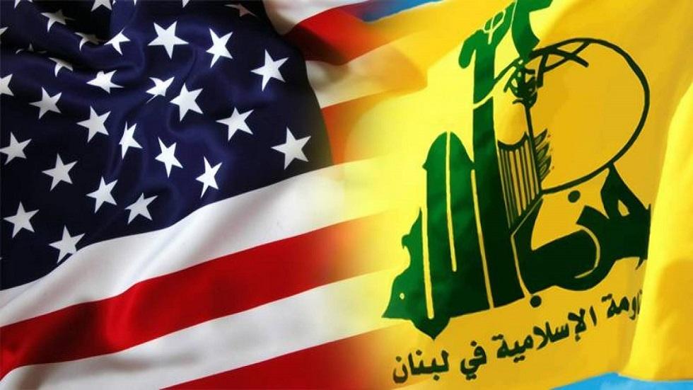 الولايات المتحدة ترصد مكافأة ضخمة لمن يساعد على ضبط قيادي في حزب الله (صورة)
