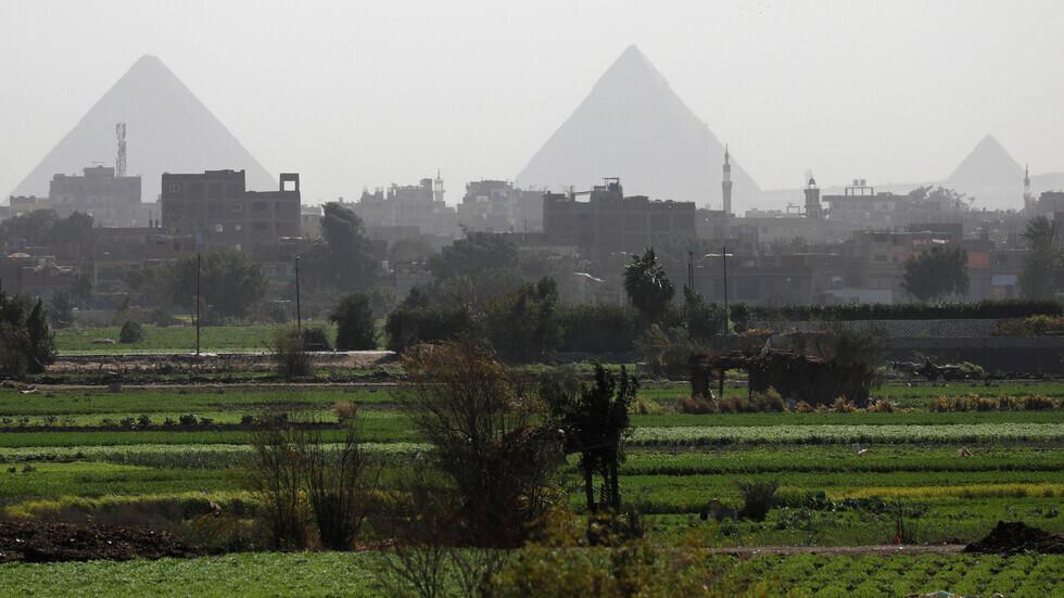 خبير: لن يعطش مواطن مصري ولن تتوقف أي أرض عن الزراعة (فيديو)