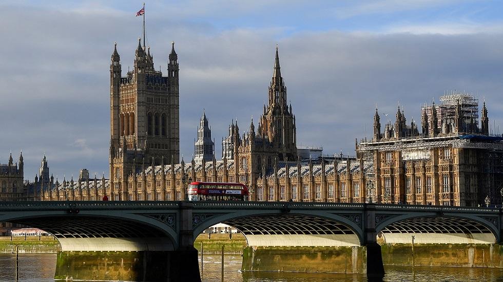 بريطانيا تطرح خطة لتحفيز التبادل التجاري مع الاقتصادات النامية