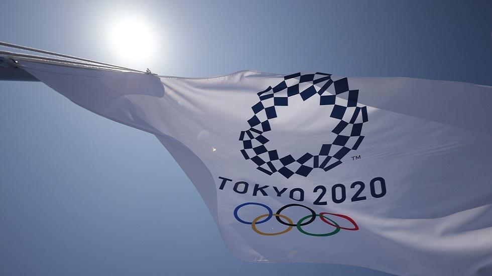 استطلاع: ثلثا اليابانيين يشككون في إقامة أولمبياد طوكيو بشكل آمن
