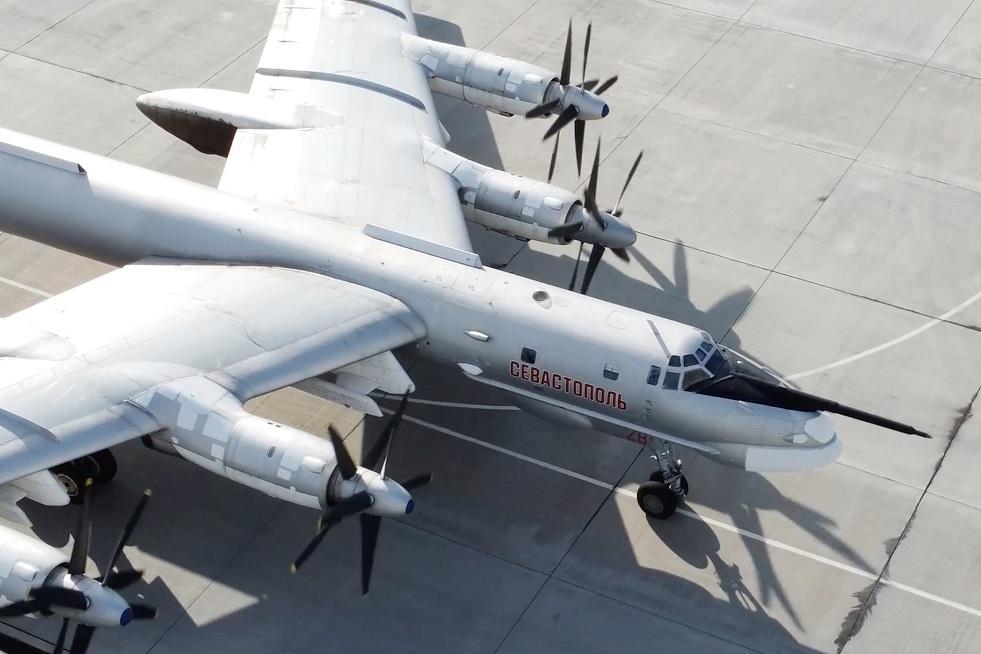 اللجنة الصناعية العسكرية: روسيا تستعد لإنتاج نماذج تجريبية من قاذفة شبح