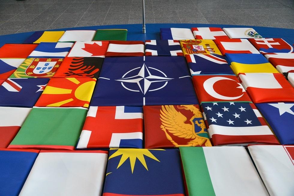 صحيفة: ثلاث مرشحات لمنصب أمين عام الناتو