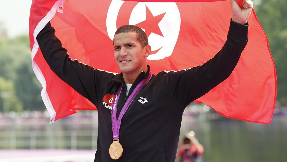 البطل التونسي الملولي يفاجئ الوسط الرياضي بقرار مصيري عشية أولمبياد طوكيو