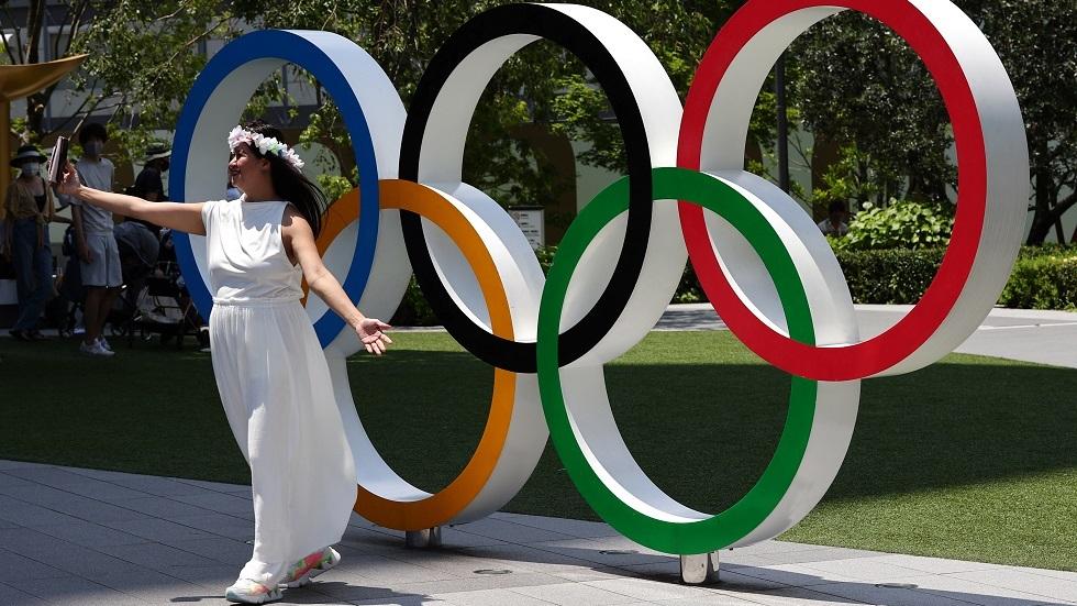 سيفان حسن تحلم بثلاثية نادرة في أولمبياد طوكيو