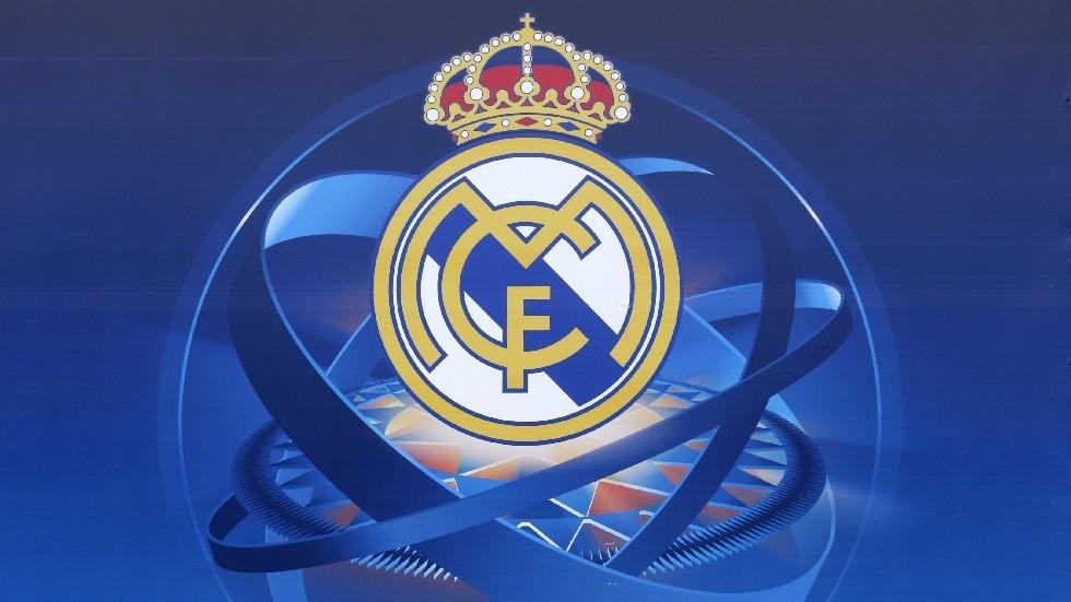 ريال مدريد يصدر بيانا رسميا بشأن ألابا