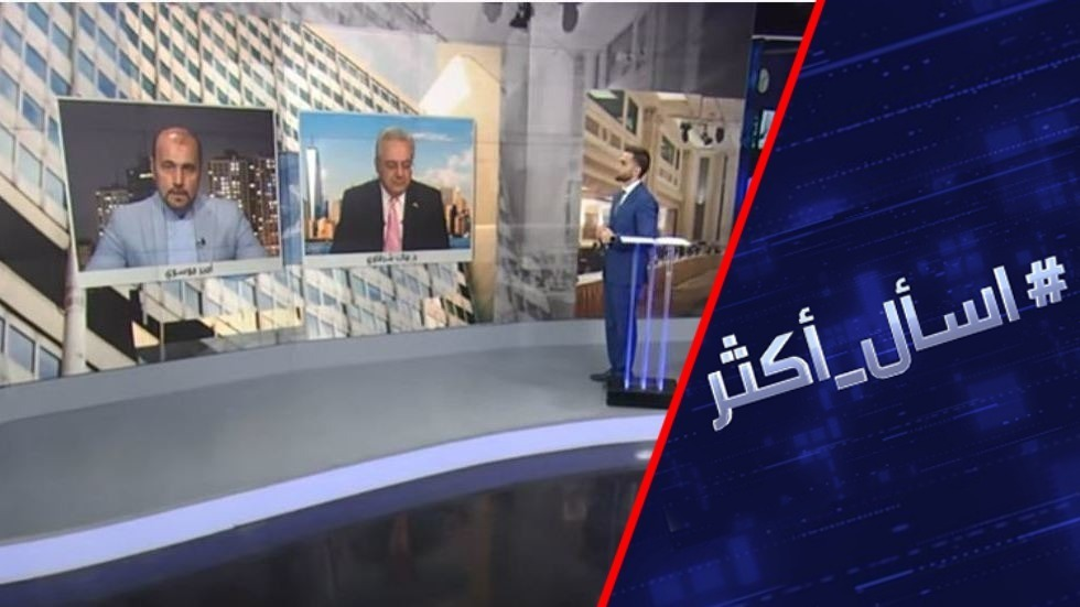 هل يعرقل ملف السجناء بين طهران وواشنطن مفاوضات نووي إيران؟