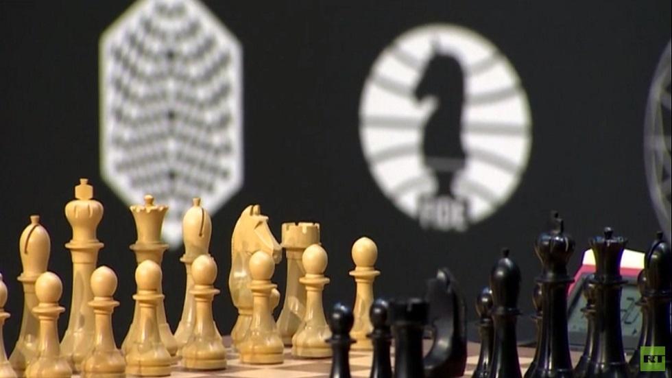 الشطرنج في يومه العالمي.. إقبال متزايد