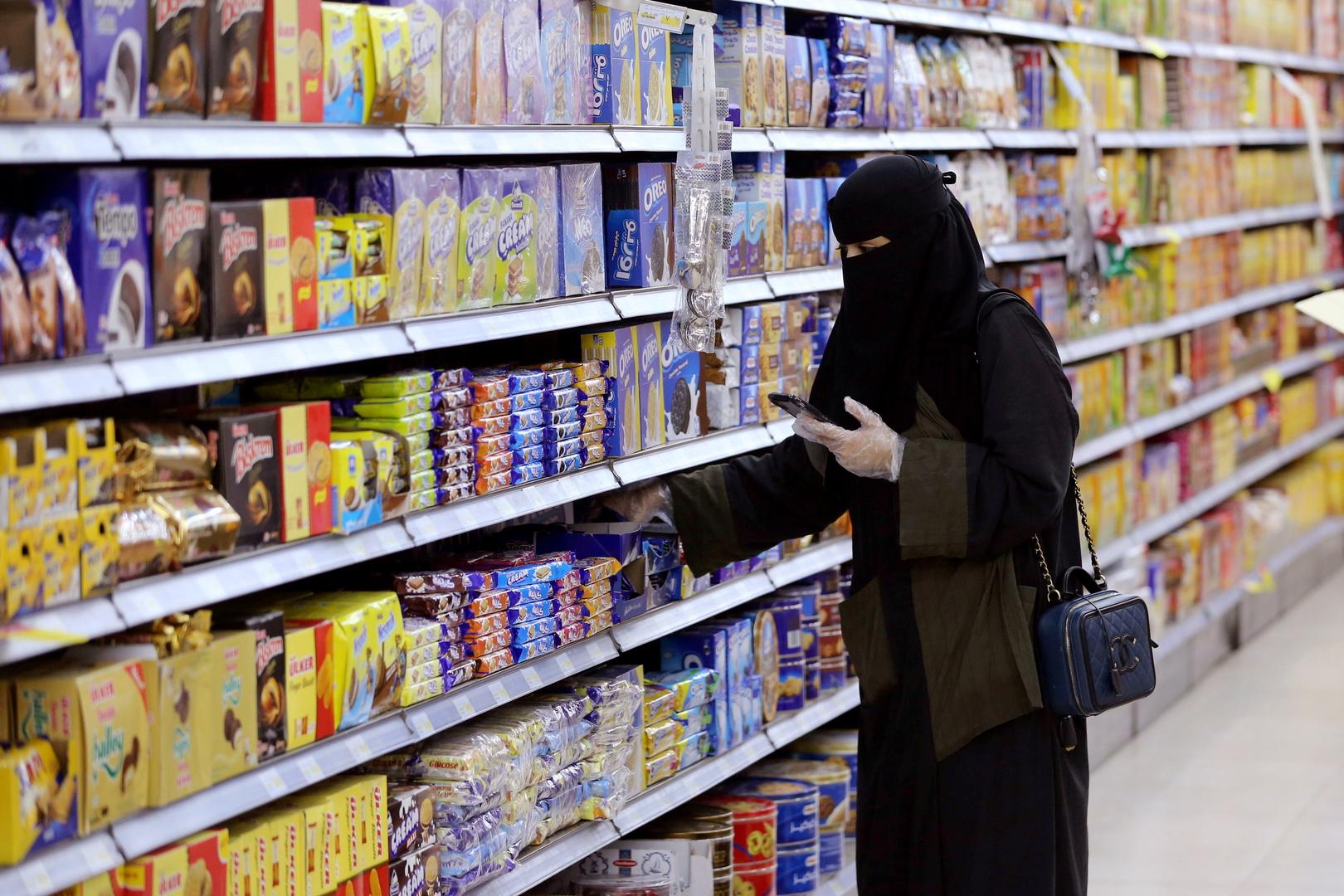 السعودية توجه نداء عاجلا لمواطنيها الموجودين في إندونيسيا وتطالبهم بالعودة