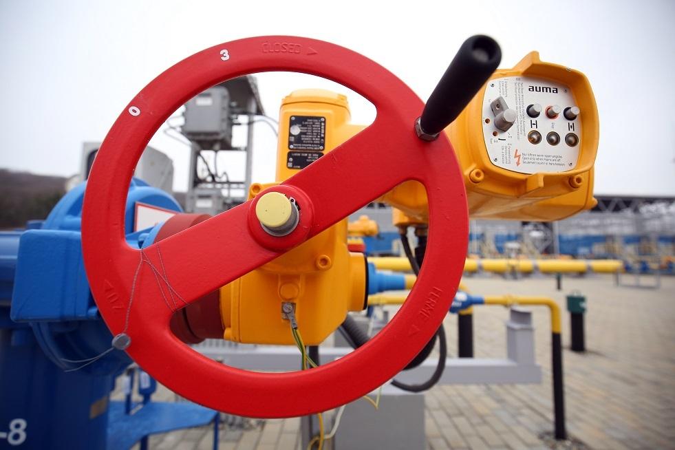 بيسكوف ينفي مزاعم عن ضغط روسي على كييف عبر موارد الطاقة