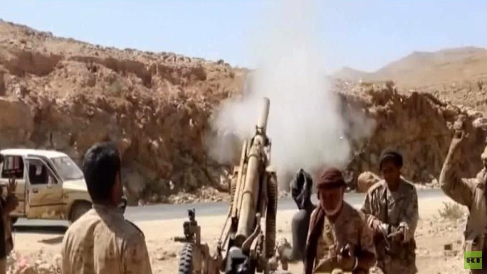 اليمن.. قتلى في معارك بالبيضاء ومأرب