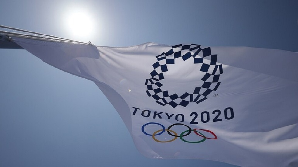 The director of the opening ceremony of the Olympic Games in Tokyo was fired hours before the start of the Games