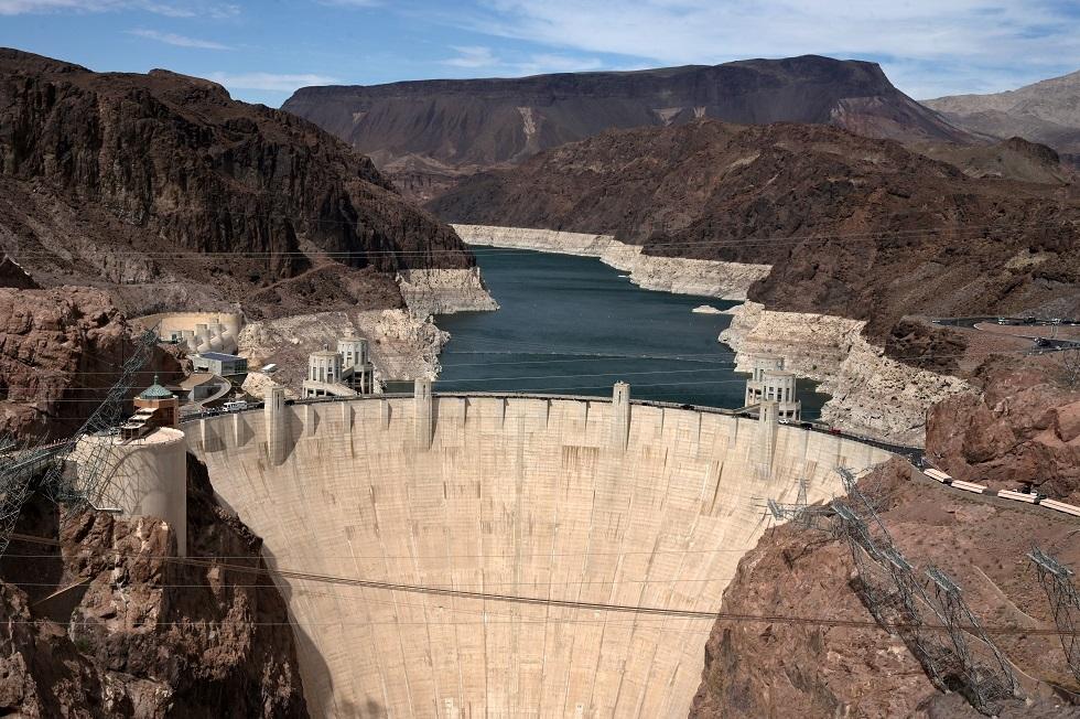 ارتفاع منسوب المياه أكبر خطر على السدود في العالم