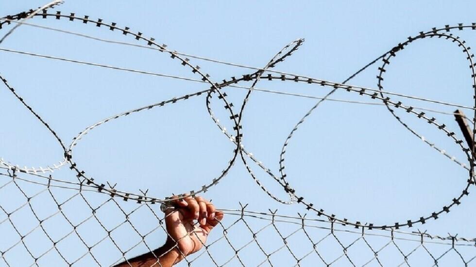ارتفاع حصيلة ضحايا الشغب في سجون إكوادور إلى 21 قتيلا
