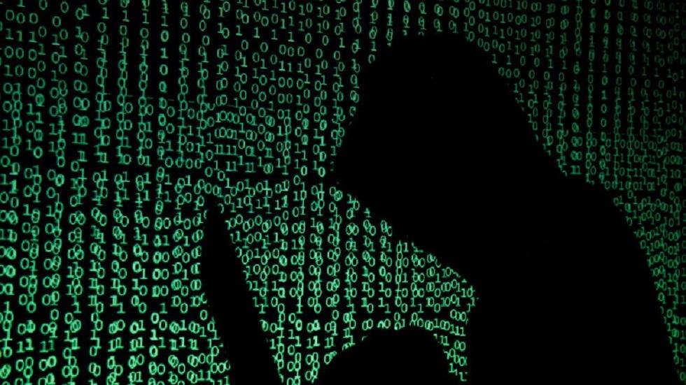 كيف نتصرف في حال تسرّبت بياناتنا عبر الإنترنت؟