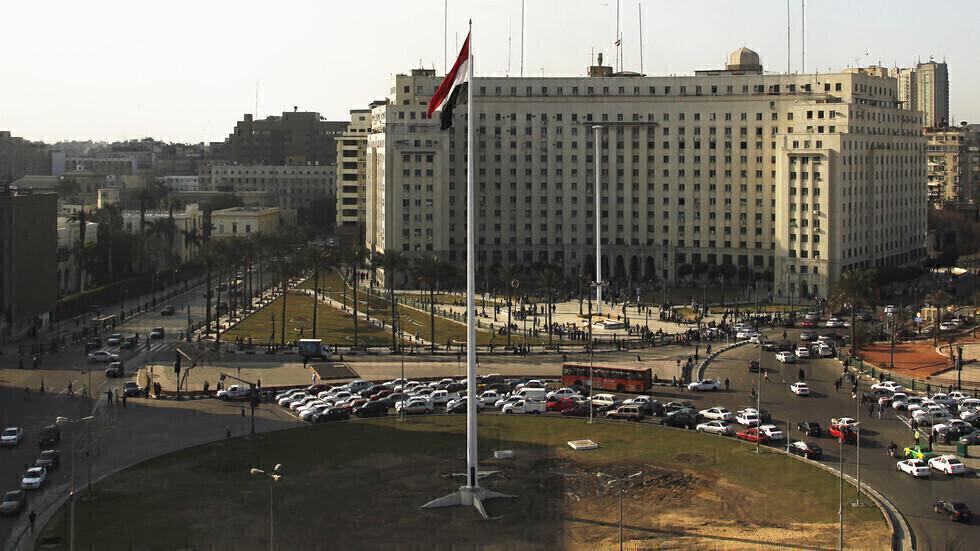 إسرائيل تهنئ مصر بذكرى ثورة 23 يوليو 1952