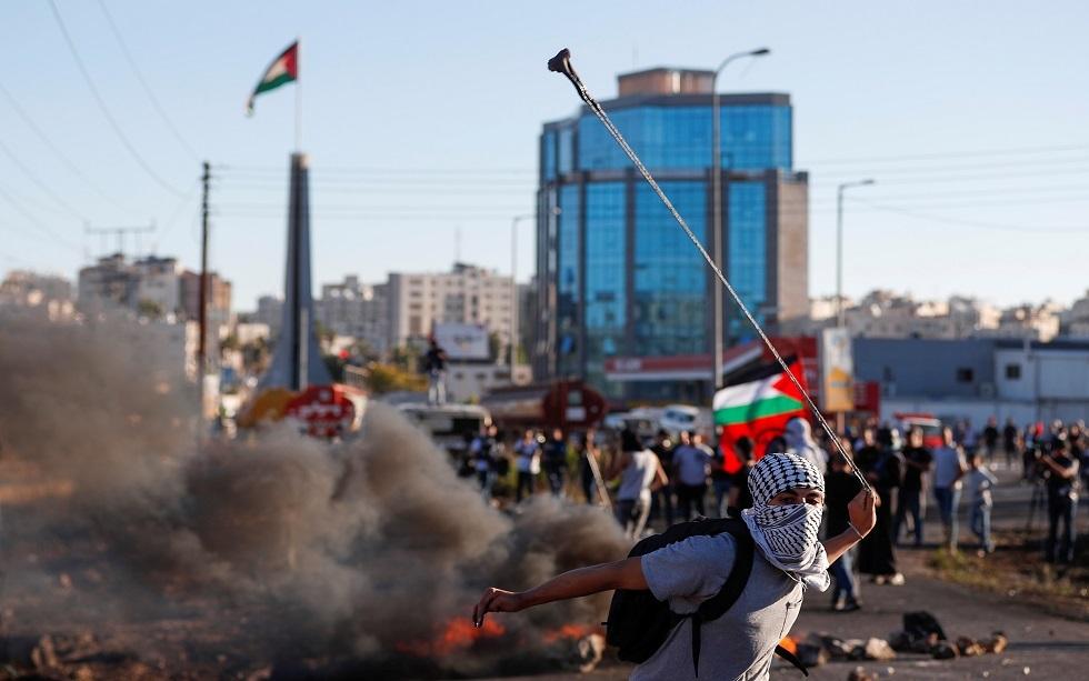 الصحة الفلسطينية: مقتل شاب بعد إصابته برصاص الجيش الإسرائيلي