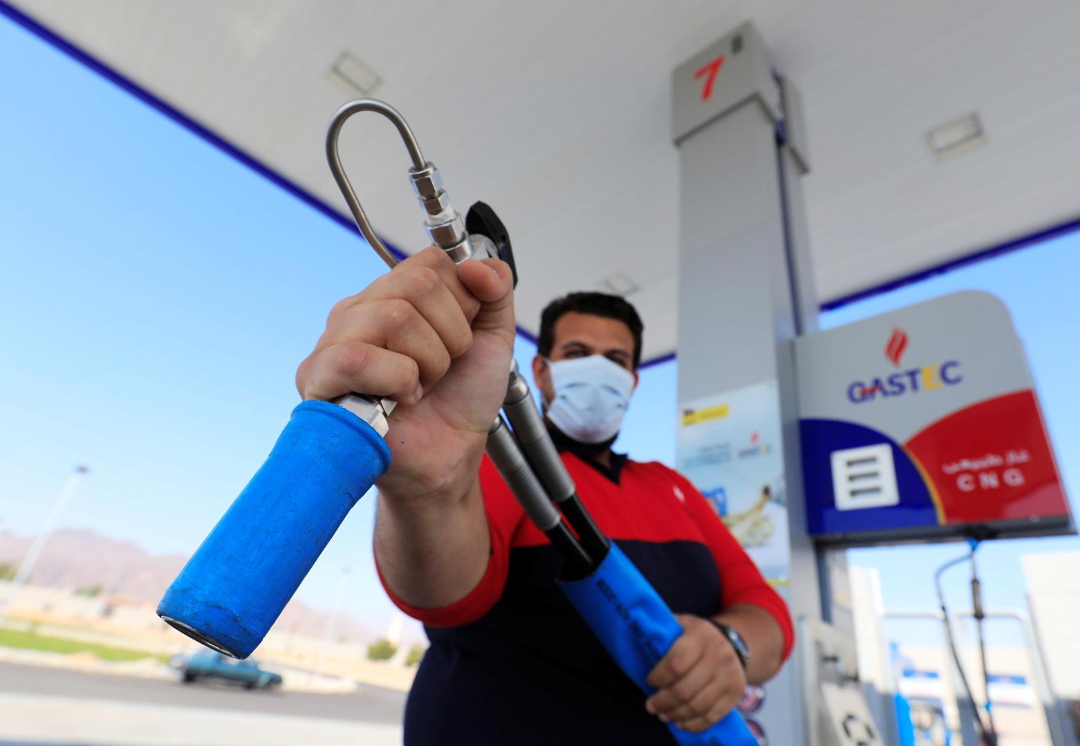 بعد تعديل أسعار البنزين.. السلطات المصرية تضع حدا للشائعات