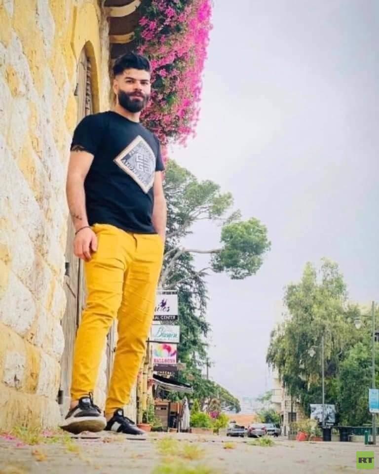 مراسلنا: مقتل ناشط في محافظة البصرة جنوبي العراق (صور)