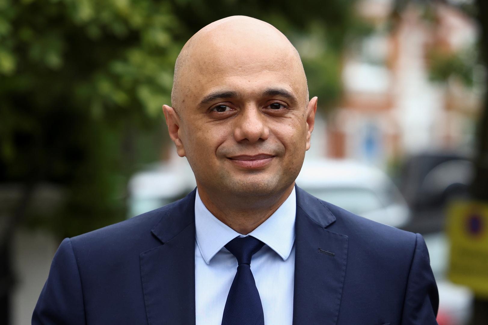 بريطانيون يطالبون وزير الصحة بالاعتذار عن تصريحات اعتبروها