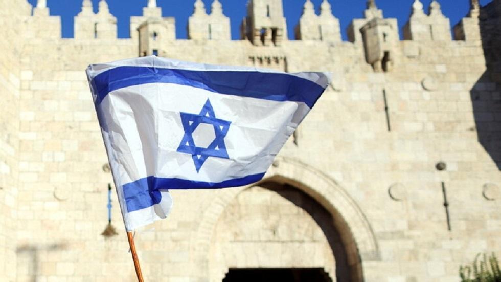 إسرائيل تحقق مع طالب زار إيران قبل توظيفه في وزارة الخارجية