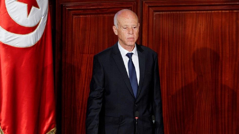 ما هو الفصل 80 من الدستور التونسي؟ وكيف يفعّله الرئيس؟