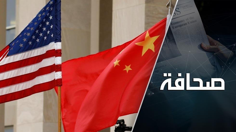 الأمريكيون والصينيون عازمون على تعليم بعضهم البعض اللباقة