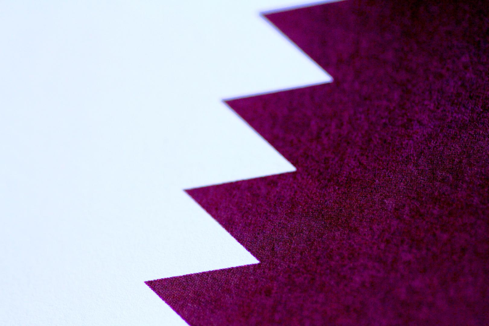 قطر تدعو أطراف الأزمة السياسية في تونس إلى تغليب صوت الحكمة