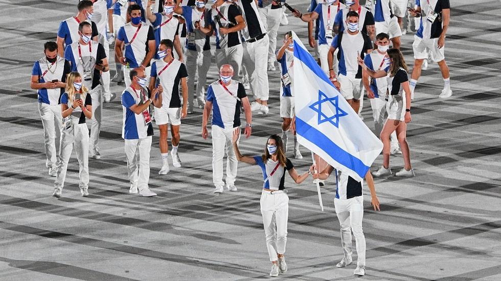 رفضا للتطبيع.. لاعب جودو سوداني ينسحب من أولمبياد طوكيو لتجنب مواجهة إسرائيلي