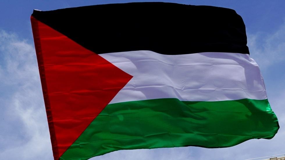 إسرائيل تغرم السلطة الفلسطينية بمليون شيكل بسبب عملية خطف سنة 1985