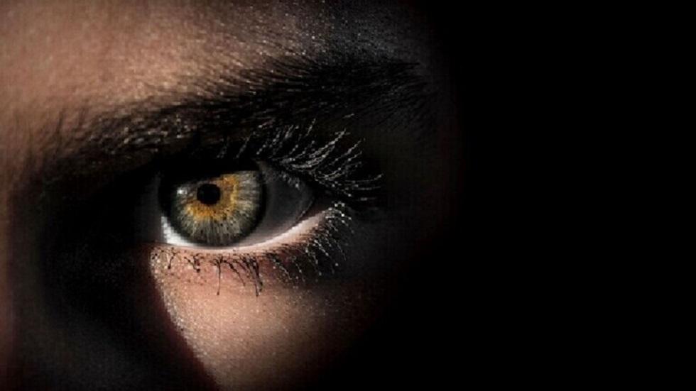 دقائق نانوية لتوصيل الدواء إلى شبكية العين ودماغ المرضى