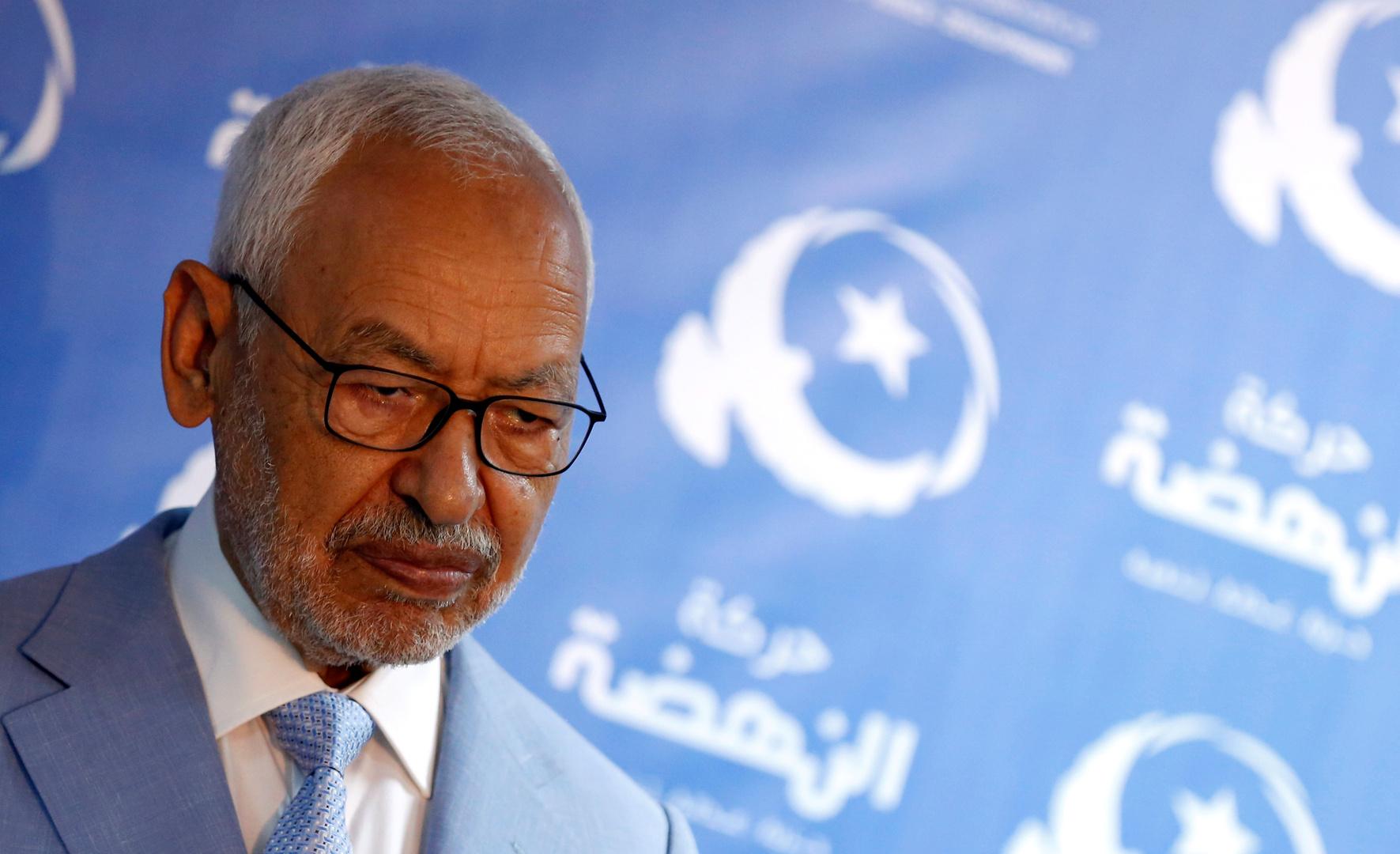رويترز: الرئيس التونسي يتعهد بحماية المسار الديمقراطي واحترام الشرعية والحقوق والحريات