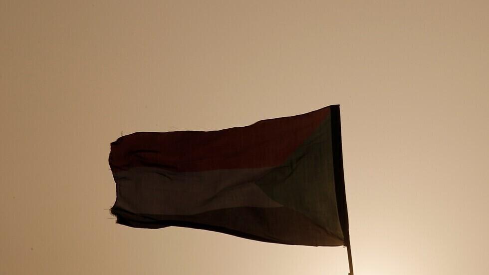 روسيا في مجلس الأمن: يجب إيلاء الأولوية في السودان لتجاوز المشاكل الاجتماعية الاقتصادية