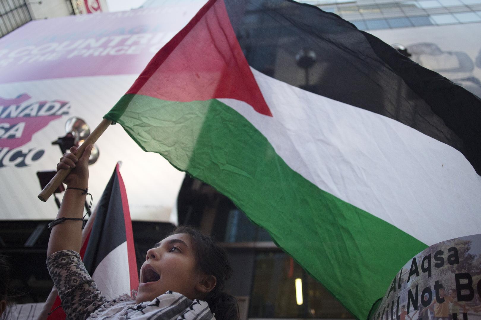 داخلية غزة: تتحمل قوة حماة الثغور المسؤولية عن مقتل أبو زايد وتلتزم بكل ما يترتب على ذلك