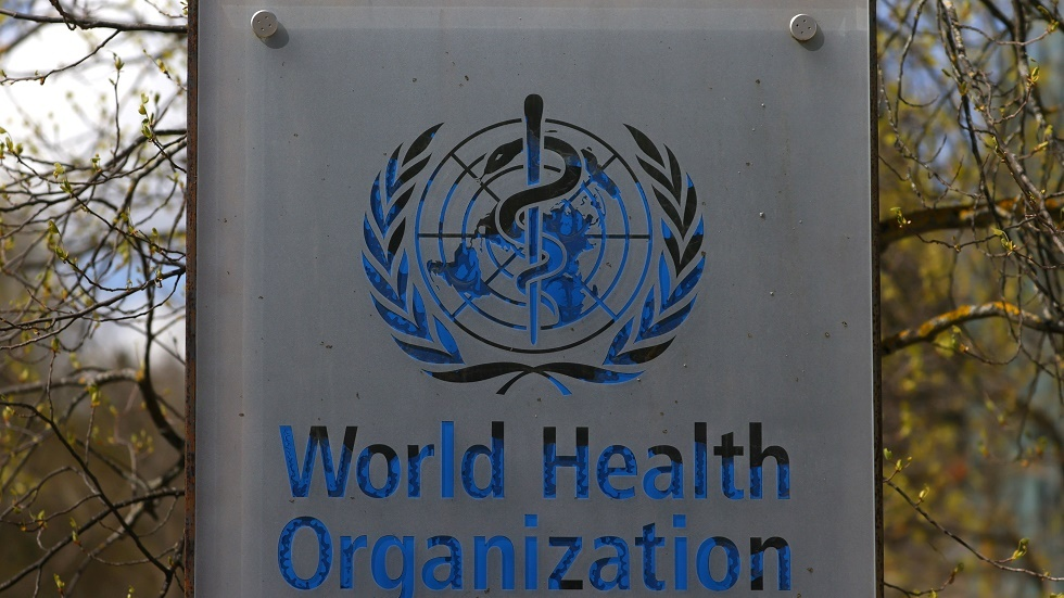 ارتفاع معدل الوفيات بكورونا في العالم خلال أسبوع بأكثر من 20٪