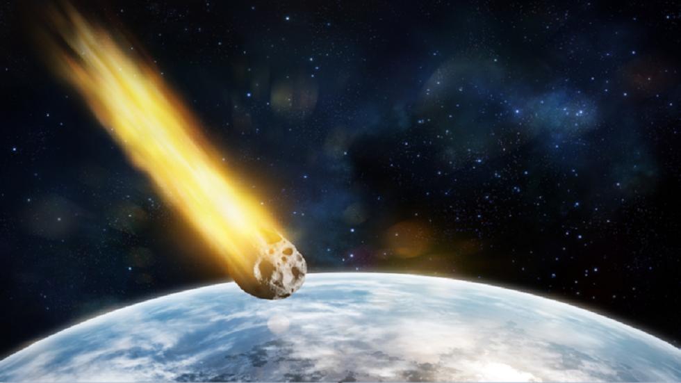 الأمم المتحدة تحذر من ازدياد عدد الكويكبات التي تهدد الأرض