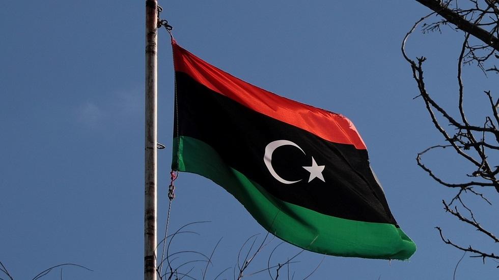 المجلس الأعلى للدولة في ليبيا: لن نسمح بمرور