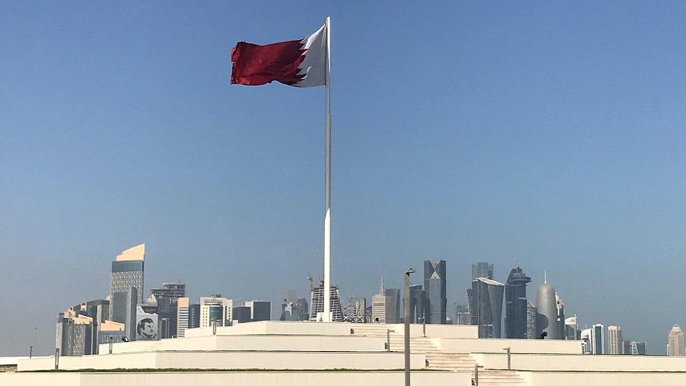 بينها مصر وليبيا.. أمير قطر يصدر قرارات بتعيين سفراء جدد إلى عدة دول
