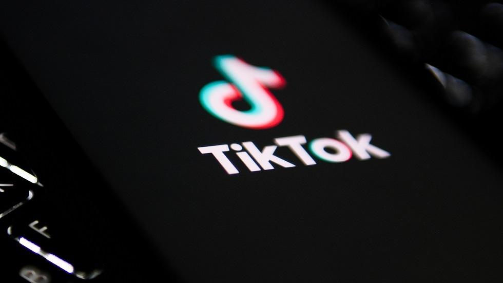 ميزات جديدة في TikTok قد تهم الكثير من المستخدمين